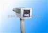 RM2030RM2030元素辐射测量仪