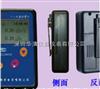 RM-2021RM-2021个人剂量报警仪|上海如庆科技促销中