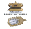 SBD1101-YQL50SBD1101-YQL50 免维护节能防爆灯 森本SBD1101-YQL50供应 森本SBD1101厂家