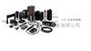 P+F倍加福 INX360D-F99-12E2-V15光电传感器