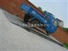 scs型15吨互博国际20吨地磅30吨地磅秤15吨地泵20吨地磅