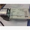 现货019793-K 24VDC力士乐防爆线圈
