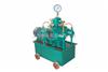 4DZY电动自动试压泵