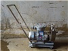 SFBX小型拖车移动式自吸泵