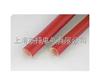 st硅橡胶玻璃纤维套管