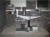 KZJ-5000<br>电动抗折试验机