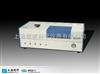 WZZ-1自动旋光仪
