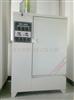 SHBY-40A(40B)<br>水泥标准养护箱