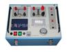 供應HY-2000伏安特性綜合測試儀