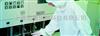WB抗体产品价格信息【第1001条-第2000条 】