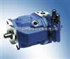 REXROTH油泵|REXROTH柱塞泵|REXROTH叶片泵