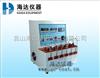 HD-220-1插头温升试验仪