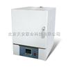 1200℃节能箱式电炉