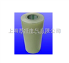 st进口磨砂保护膜(低、中、高温)