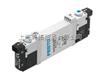 新品FESTO无杆驱动器/带内置位移传感器