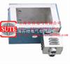 ST5206铸铁加热器