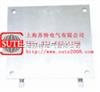 ST1063铸铁加热器