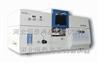 361MC/361CRT系列原子吸收光谱仪