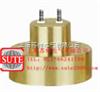 ST1026铸铜加热器