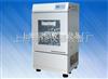 RW-1102C双层柜式恒温培养振荡器