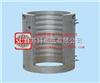 ST1036铸铝加热器