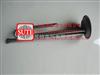 ST5641开水器电加热管