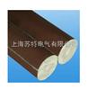 3850/聚胺-酰亚胺玻璃布层压棒