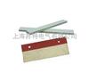 MPI/耐高温绝缘材料