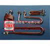 ST1035铜电热管