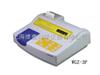 WGZ-100散射式光电浊度仪