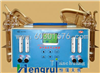 HR/QCS-6000四气路大气采样器价格