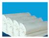 电工层压棉布