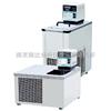 HX-105加热・冷却循环装置