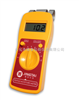 JT-T纺织原料检测仪 服装湿度检测仪,纺织纤维水分仪