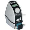 FEM1.10TT.18RC耐腐蚀型隔膜式计量泵