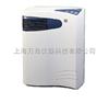 森井 PF312空气净化器 高效能