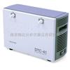 DTC-22电子真空泵(耐腐蚀型)