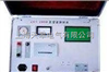 ZKY2000真空开关真空度测试仪
