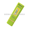NANO-TH-DP-07温湿度记录仪