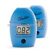 HI701数字式吸光光度计(Checker HC)