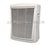 森井 PL362P空气净化器