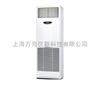 森井 PL792P空气净化器
