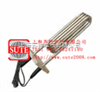 ST1452法兰电热管