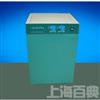 上海厂家直销二氧化碳培养箱HH.CP-T(80升)