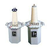 G·YD20/50轻型高压试验变压器