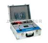 SM-200K型 变压器直流电阻速测仪