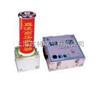 SMDD-60型 高频直流高压发生器