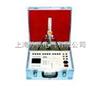 GKC-B3 高压开关动特性测试仪