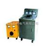 SM-500可调升流器 大电流发生器