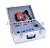 SMDD-102型 继电保护校验仪